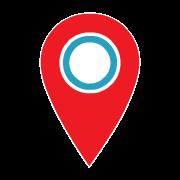 oemnavigations.com